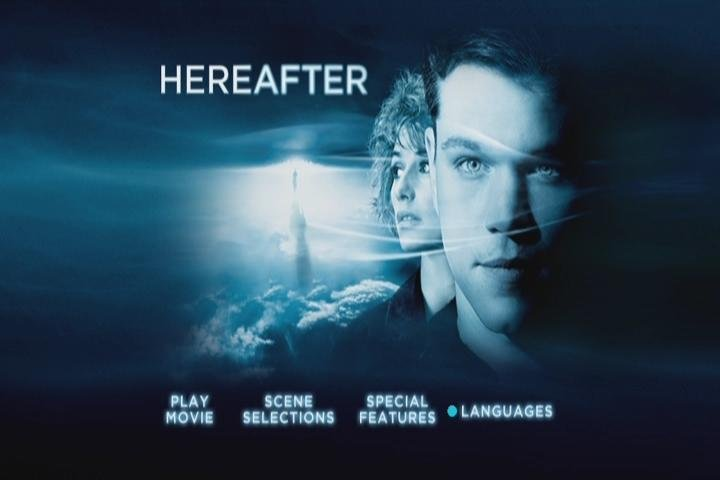 Watch The Sweet Hereafter (1997) Online - Watch