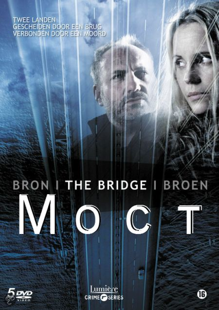 1380927389_most_broen_the-bridge-2-sezon